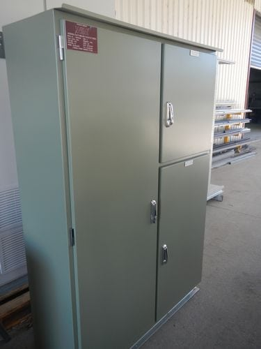 Our Partners Wodonga Switchboard Manufacturers