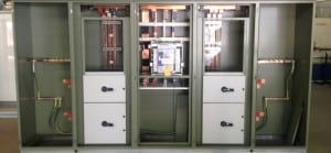 Wodonga Switchboard Manufacturers About Us